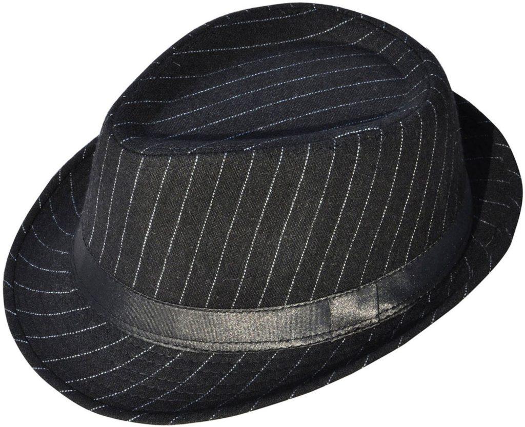 fedora hats for men