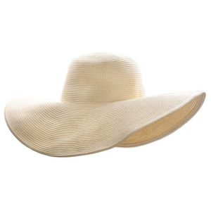 floppy beach hat