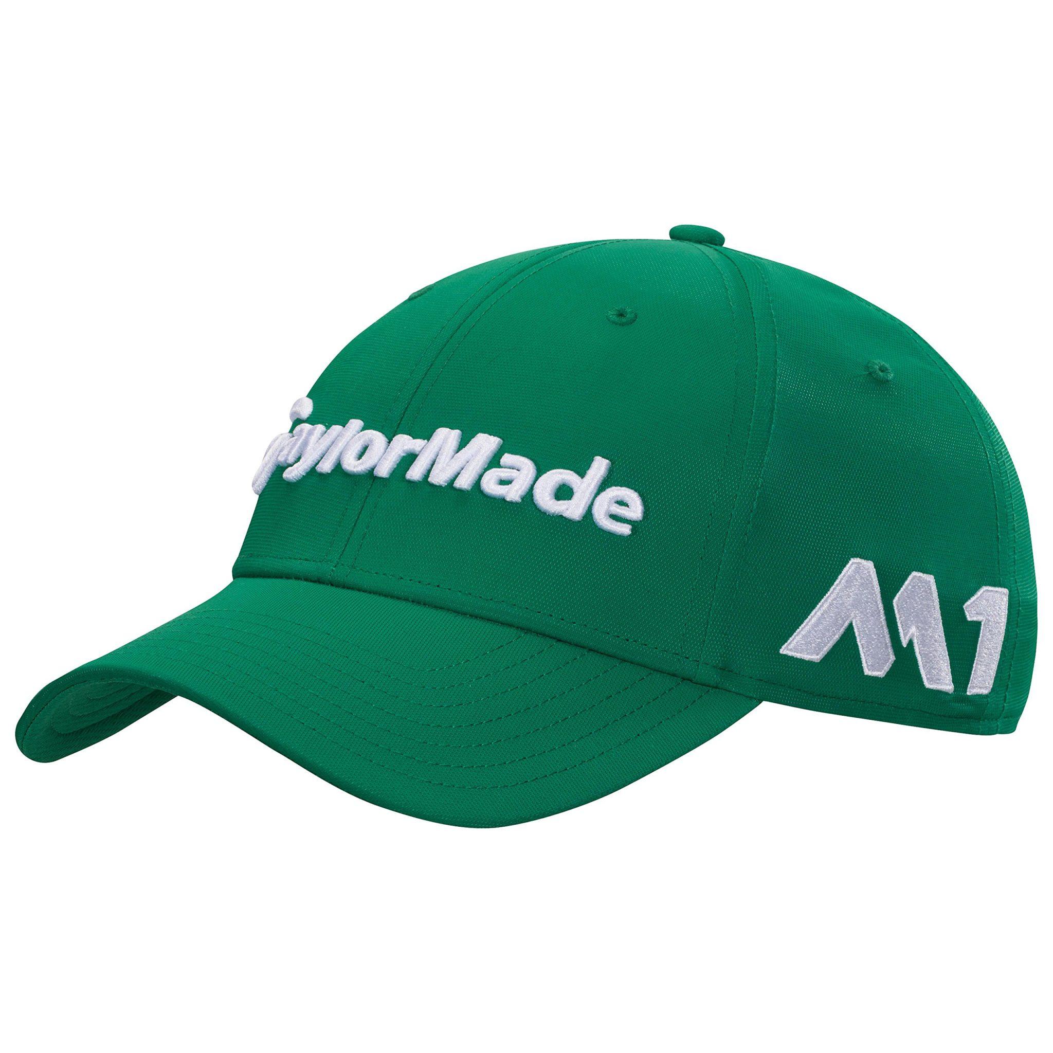 m1 cap