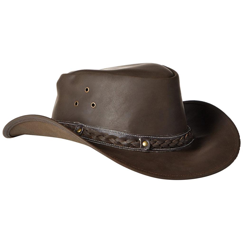 Australian Cowboy Cap