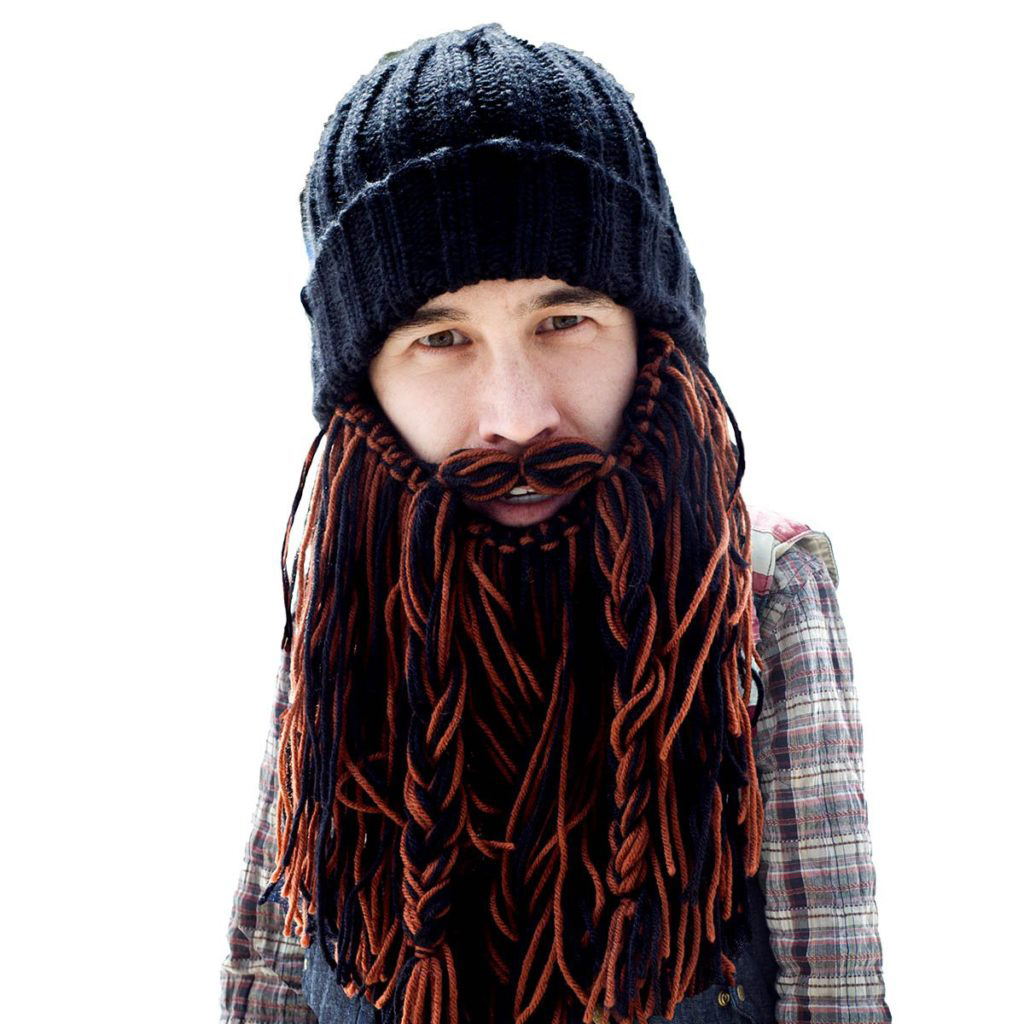Long Beard Hat 29df991ecfb