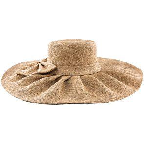 Kentucky derby hat for women