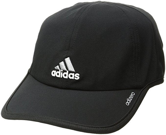 The Best Running Hats for Hot Weather Reviews   Comparisons 76e0132cc