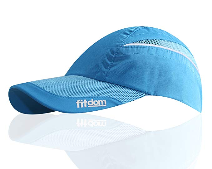 The Best Running Hats for Hot Weather Reviews   Comparisons 8057452557c