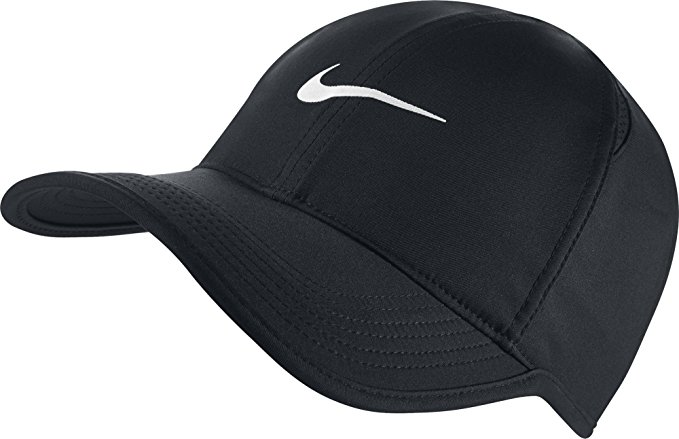 748238be1fcea The Best Running Hats for Hot Weather Reviews   Comparisons