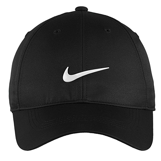9e8209c47e5 The Best Running Hats for Hot Weather Reviews   Comparisons