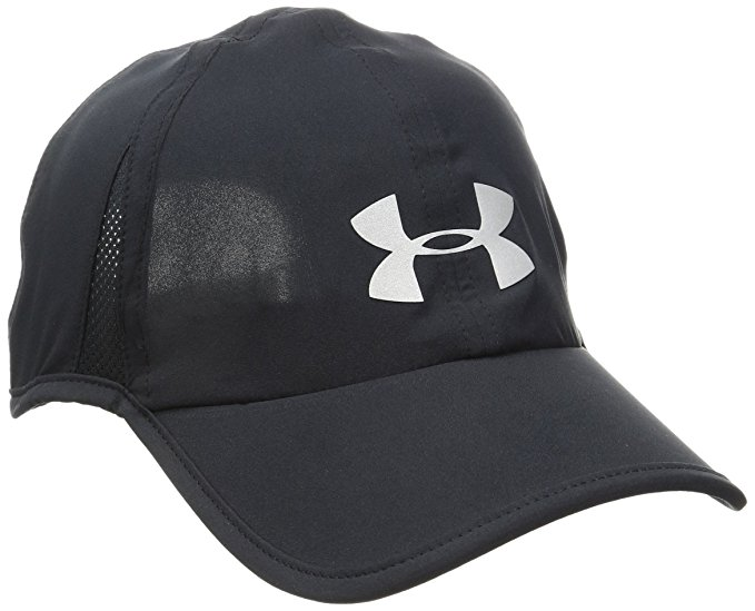 Running Hats For Hot Weather - Hat HD Image Ukjugs.Org f128ce8f655