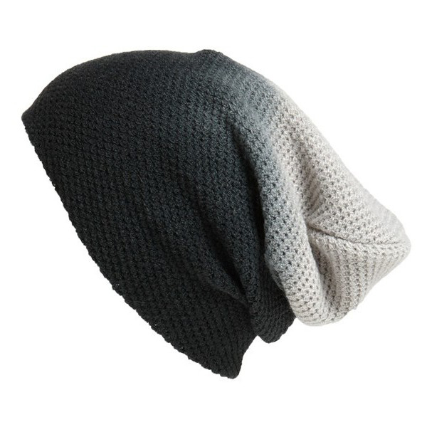 eeb6baa47e5ce World of Hats