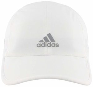 Adidas Superior Running Hat