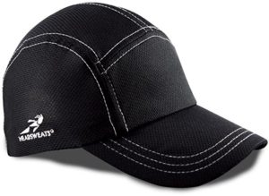 Headsweats Race Performance Running Hat