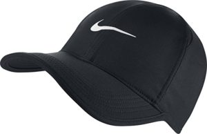 2e2b7808a The Best Running Hats for Hot Weather Reviews & Comparisons
