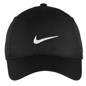 Nike Dri-FIT Running Hat