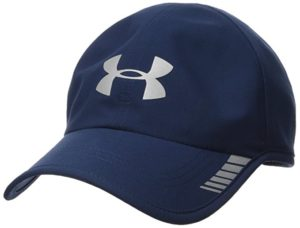 Under Armour Launch Runnning Hat