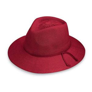 The Coolibar UPF50 Hat
