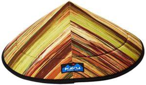 The Kavu Chillba Hat