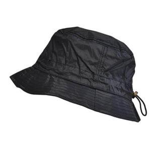 The Toutacoo Hat