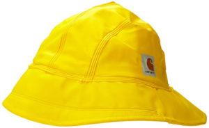 The Carhartt Surrey Hat