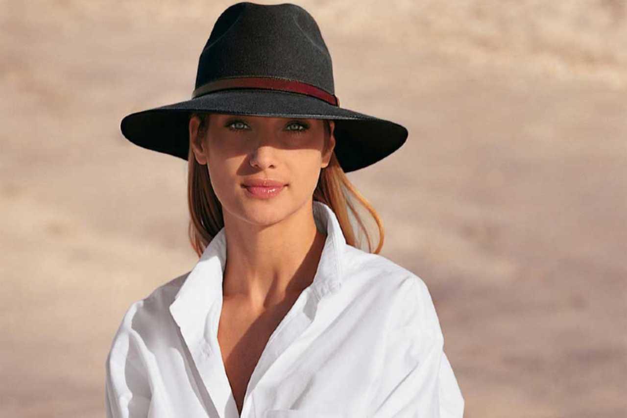 The Mystery Behind Akubra Hats