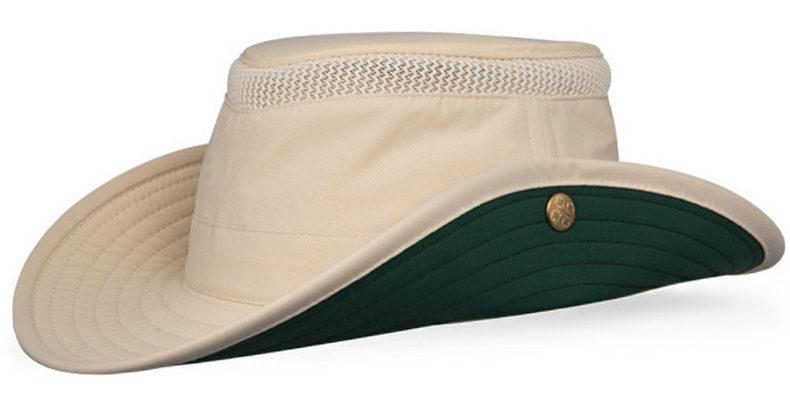 LTM3 Airflo Hay Hat by Tilley Endurables