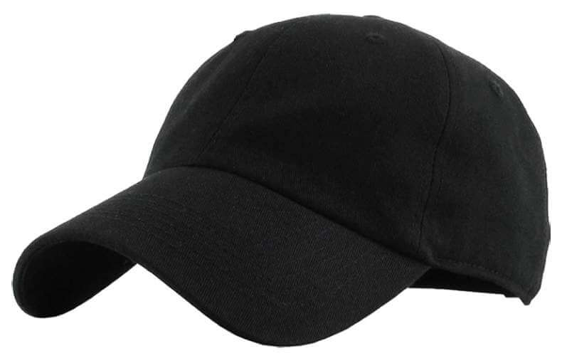 cap hat style