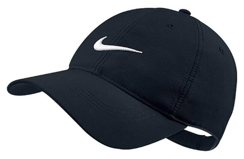 nike running hats