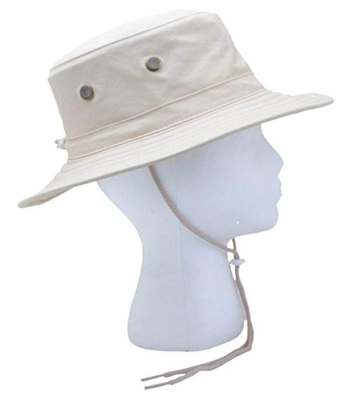 slogger hat