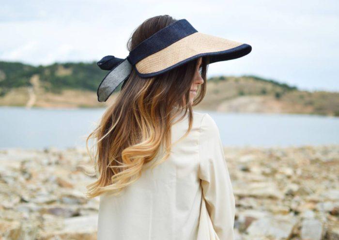 Benefits Of Wearing Visor Hats